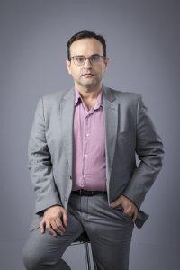 André Telis é médico, professor da UPFB e colunista do Jornal da Paraíba.