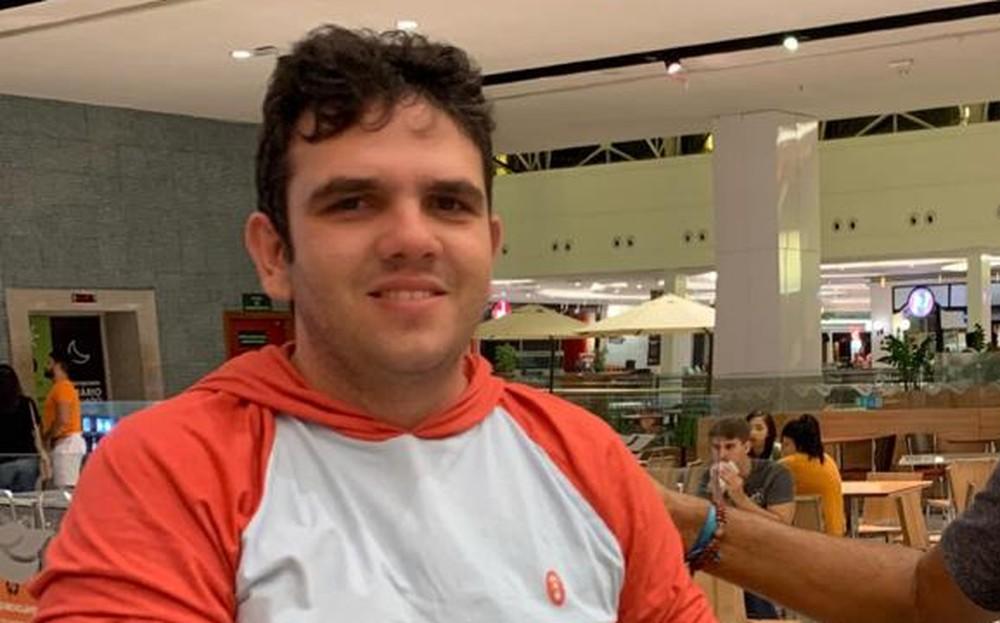 Joacil Júnior