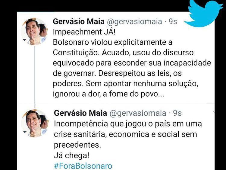 https://jornaldaparaiba.com.br/wp-content/uploads/2021/09/WhatsApp-Image-2021-09-08-at-07.42.14-e1631100517202.jpeg