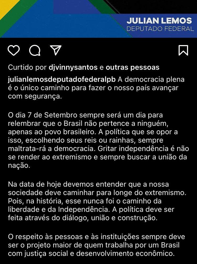 https://jornaldaparaiba.com.br/wp-content/uploads/2021/09/WhatsApp-Image-2021-09-08-at-07.42.15-e1631100465401.jpeg