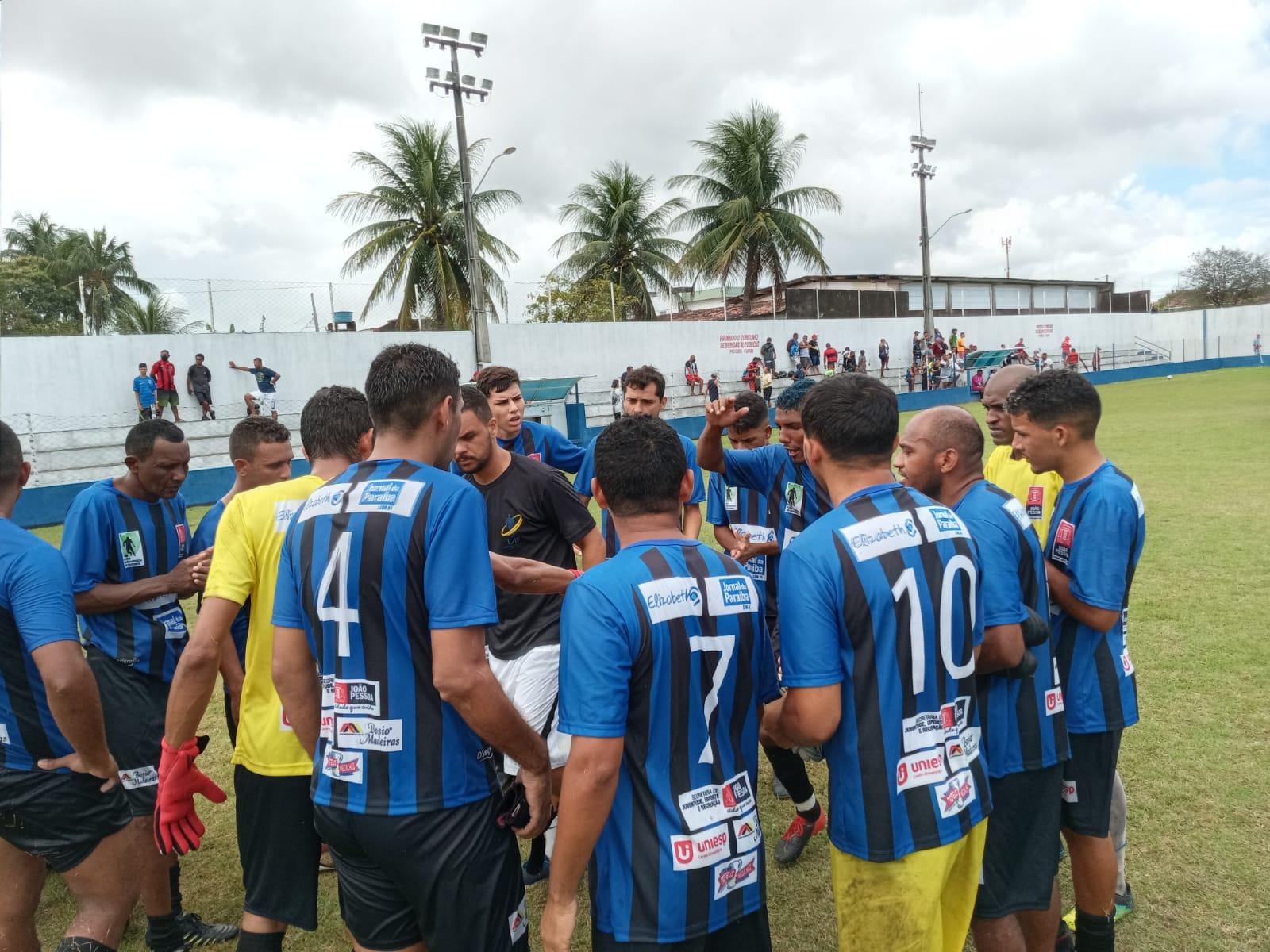 Copa João Pessoa de Futebol